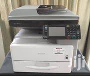 High Speed Ricoh Mp301 Photocopier Machine High Quality | Printing Equipment for sale in Nairobi, Nairobi Central