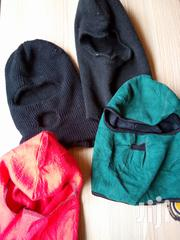 Safety Riding Balaclava | Clothing Accessories for sale in Kiambu, Hospital (Thika)