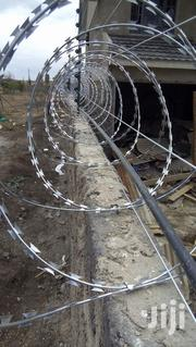 Electric Fence Installation | Other Services for sale in Mombasa, Mikindani