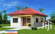 SIMPLE 3 BEDROOM HOUSE DESIGN | Building Materials for sale in Nairobi, Kilimani