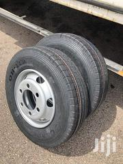 9.5r17.5 Otani Tyre's Is Made In Thailand | Vehicle Parts & Accessories for sale in Nairobi, Nairobi Central