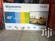 Skyworth Smart Tv 40 Inches | TV & DVD Equipment for sale in Embu, Central Ward