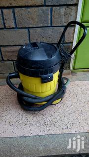 Wet And Dry Vacuum Cleaner | Home Appliances for sale in Kiambu, Kikuyu