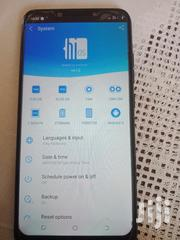 Tecno Camon 11 32 GB Black | Mobile Phones for sale in Nakuru, Bahati