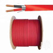 Fire Resistant Copper Cable 1.5mm 100mts | Safety Equipment for sale in Nairobi, Nairobi Central