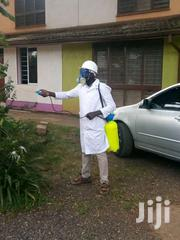 Solution To All Pests Problems/Pest Control And Fumigation Services | Cleaning Services for sale in Nairobi, Nairobi Central