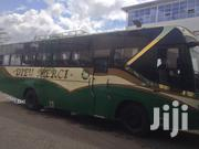 New 62 Seater Tata Bus | Buses for sale in Nairobi, Nairobi South