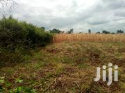 1 Acre for Sale in KIAGA (Kirinyaga) | Land & Plots For Sale for sale in Kirinyaga, Kangai