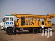 Borehole Drilling Services In Kabete | Building & Trades Services for sale in Kiambu, Kabete