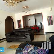 Fully Furnished 4 Bedroom At Nyali | Short Let for sale in Mombasa, Mkomani