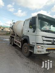 Concrete Mixers | Manufacturing Materials & Tools for sale in Nairobi, Nairobi Central