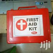 Fist Aid Kit | Manufacturing Equipment for sale in Nairobi, Nairobi Central