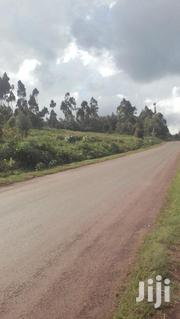 4 Acres of Land in Elementeita. NAKURU . | Land & Plots For Sale for sale in Nakuru, Elementaita