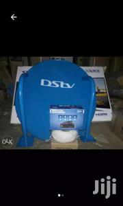 Dstvzuku,Cctv  Installation Install With Professions | Repair Services for sale in Nairobi, Kahawa