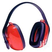 Ear Muffs | Manufacturing Materials & Tools for sale in Nairobi, Nairobi Central