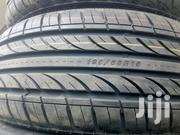195/65R15 Aoteli Tyres | Vehicle Parts & Accessories for sale in Nairobi, Nairobi Central