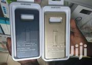 Ultimate Military  Protection Case For Samsung  Note 8 | Accessories for Mobile Phones & Tablets for sale in Nairobi, Nairobi Central