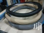 Steering Covers | Vehicle Parts & Accessories for sale in Nairobi, Nairobi Central