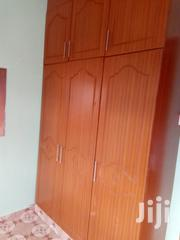Three Bedroom House for Sale | Houses & Apartments For Sale for sale in Kiambu, Theta