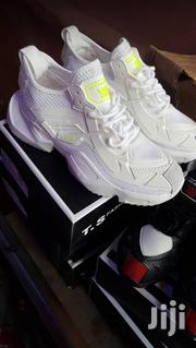 Unisex Shoes   Shoes for sale in Bomet, Boito