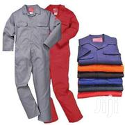 OVERALLS @Wholesale Prices | Building Materials for sale in Nairobi, Nairobi Central