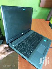 HP Compaq 2710 14 Inches 320Gb Hdd Core 2Duo 4Gb Ram | Laptops & Computers for sale in Mombasa, Bamburi
