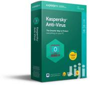 Kaspersky Internet Security 2018 - 1 + 1 Free Total | Laptops & Computers for sale in Nairobi, Nairobi Central