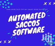SACCO Management Software | Computer Accessories  for sale in Nairobi, Kariobangi North