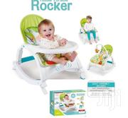 Baby Rocker | Babies & Kids Accessories for sale in Nairobi, Nairobi Central