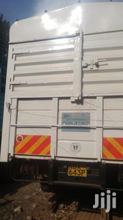 Leyland Avia 2009 | Trucks & Trailers for sale in Nyeri, Konyu