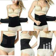 Post Partum Girdle | Maternity & Pregnancy for sale in Nairobi, Nairobi Central