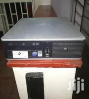Cpu Hp Dc7900 250GB HDD Core 2 Duo 2GB RAM Desktop Computer | Laptops & Computers for sale in Nairobi, Nairobi Central
