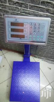 New Digital Weighing Scales Acs Make | Manufacturing Equipment for sale in Nairobi, Nairobi Central