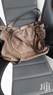 Very Nice Lady Hand Bag By Benotti   Bags for sale in Nairobi, Nairobi Central