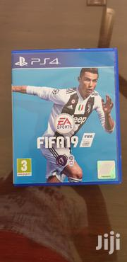 Fifa 19 Play Station 4 Games   Video Games for sale in Mombasa, Bamburi