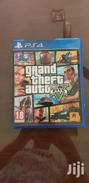 Grand Theft Auto 5 | CDs & DVDs for sale in Mombasa, Bamburi