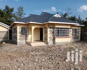 Spacious Three Bedrooms All Ensuite | Houses & Apartments For Sale for sale in Kajiado, Ongata Rongai