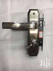 Elegant Door Lock | Doors for sale in Nakuru, Nakuru East