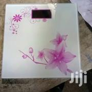 Personal Bathroom Weighing Scales | Home Appliances for sale in Nairobi, Nairobi Central
