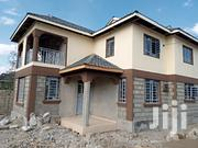 Excecutive Four Bedrooms All Ensuite | Houses & Apartments For Sale for sale in Kajiado, Ongata Rongai