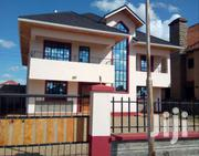 5 Bedroom House In Ruiru | Houses & Apartments For Sale for sale in Kiambu, Gitothua
