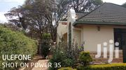 2 Bedrooms Cottage for Rent | Houses & Apartments For Rent for sale in Nairobi, Karen