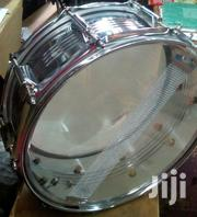 Snare Drum | Musical Instruments for sale in Nairobi, Nairobi Central