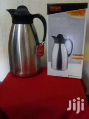 2litre Regal Flask/Unbreakable Flask /Flask | Kitchen & Dining for sale in Nairobi, Nairobi Central