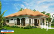 3 BEDROOM BUNGALOW HOUSE DESIGN | Building Materials for sale in Nairobi, Kilimani
