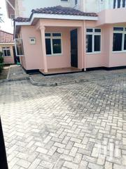 African Style 4 Bedroom Holiday Mansion | Short Let for sale in Mombasa, Shanzu