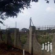 Electric Fencing | Building & Trades Services for sale in Nairobi, Nairobi Central