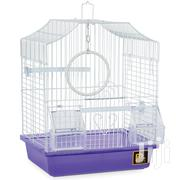 Best Quality Bird/ Perches Cages | Pet's Accessories for sale in Nairobi, Karen