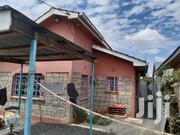 2 Bedroom With Sq | Houses & Apartments For Sale for sale in Kajiado, Nkaimurunya