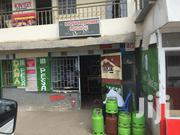 BMI Shop to Let | Commercial Property For Rent for sale in Nairobi, Embakasi